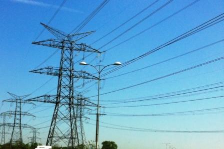 Gaz talebi gevşedi, elektrik fiyatı indi