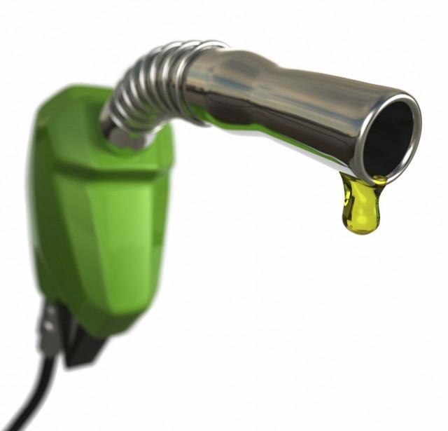 Petrole endeksli en zayıf iki halka: Rusya ve Mısır