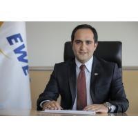 EWE'den Türkiye Almanya arasında bilgi ve teknoloji köprüsü
