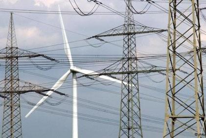 TÜRKOTED: Enerjide dışa bağımlılığını azaltmak ulusal görev