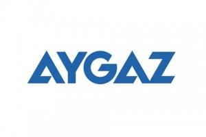 Aygaz AŞ, LPG lisanslarını yeniden aldı