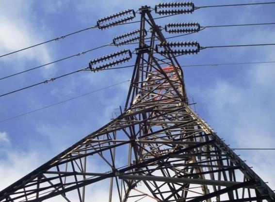 Kamu enerjide 3,4 milyar TL yatırım yapacak