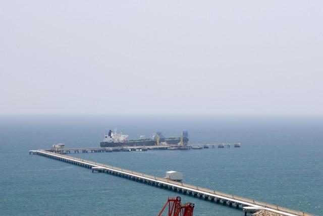 BTC ile Türkmen petrolünün taşımacılığı artıyor