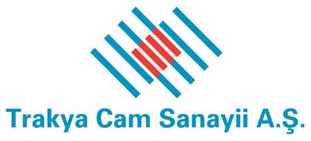 Trakya Cam`dan % 50`ye varan enerji tasarrufu