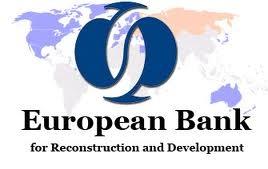 EBRD'den sürdürülebilir enerjiye 289 milyon dolar