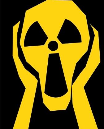 Greenpeace'den Manisa'da radyasyon uyarısı