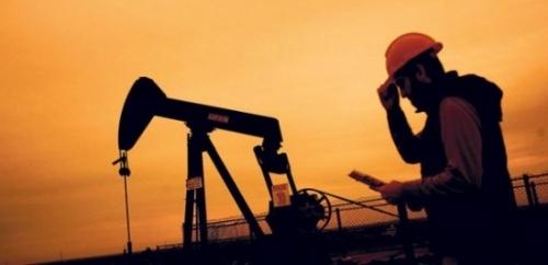TAQA'dan Kuzey Irak'a 1,2 milyar dolar yatırım