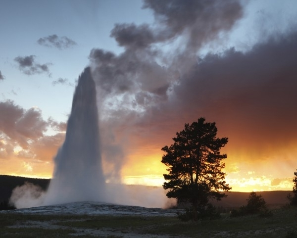 Koç-1 Jeotermal sondajı için ÇED süreci başladı