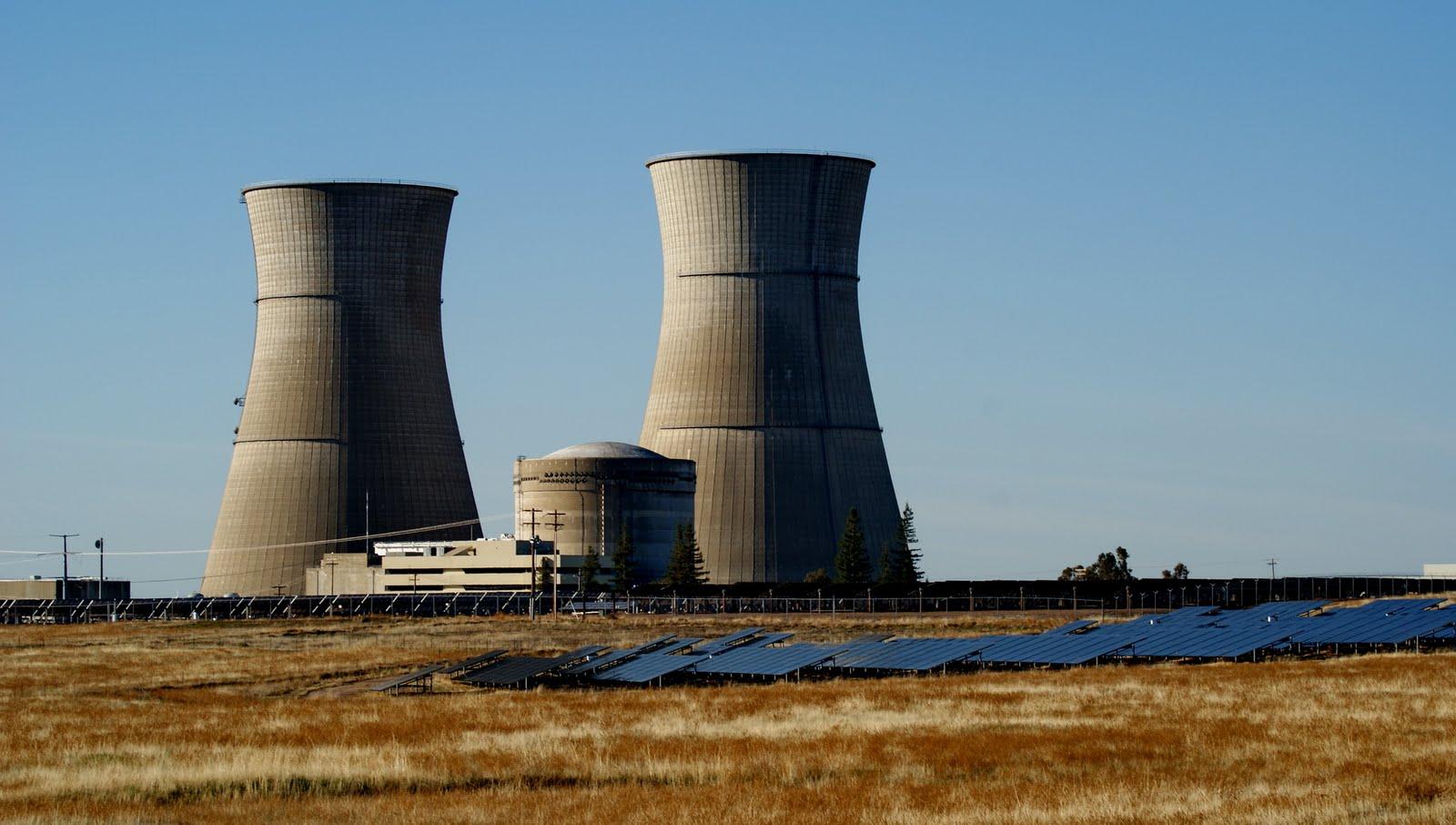 Fransa nükleerde geri adım mı atıyor?