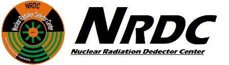 Abant İzzet Baysal Üniversitesi radyasyon ölçüm cihazı geliştirecek