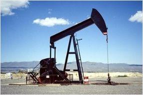 TPAO Petrol aramaya odaklanacak