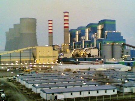Afşin-Elbistan`da kül sistemi otomasyonu yenilenecek