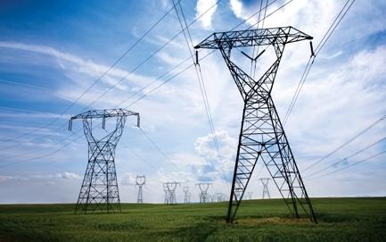 1 Mart 2014 Elektrik fiyatları