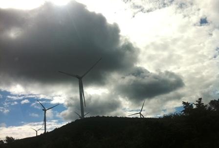 Rüzgâr enerjisi hâlâ cazip mi?