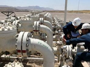 Bitlis-Bingöl-Muş doğalgazını SEL-TAN İnşaat dağıtacak