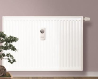 Evinizdeki ısı miktarınızı merak ediyor musunuz?