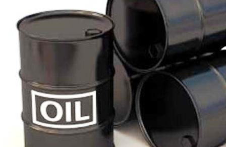SOCAR'ın Şubat'ta Ceyhan üzerinden petrol ihracı 1,4 milyon ton
