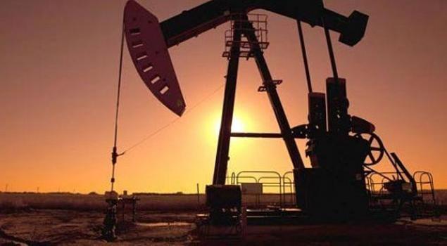 Petrol fiyatları, Ukrayna iyimserliği ile düşüşe geçti