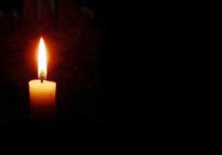 Şile'de elektrik kesintisi