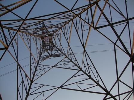 Enerji sektörü de fuarcıların gözdesi