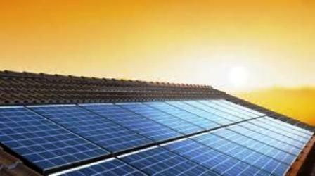 Braas, güneş enerjisinde yeni ürününü piyasaya sundu