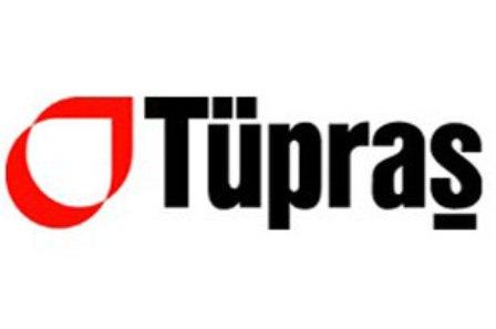 Tüpraş, Arap Bankalarından 200 milyon dolar kredi aldı