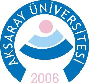 Aksaray Üniversitesi`ne enerji hocaları alınacak
