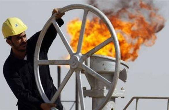 İran petrolle tehdit ediyor