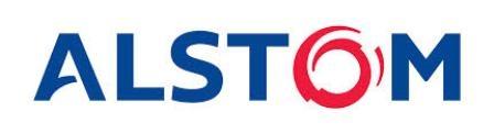 Fransa Alstom'un tümünden vazgeçmek istemiyor