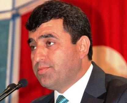 Karabulut: ILO Sözleşmesi işverene maliyet yüklediği için imzalanmadı