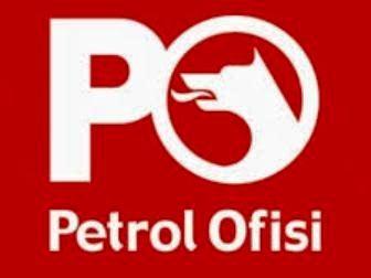 En çok petrol ürününü Petrol Ofisi sattı