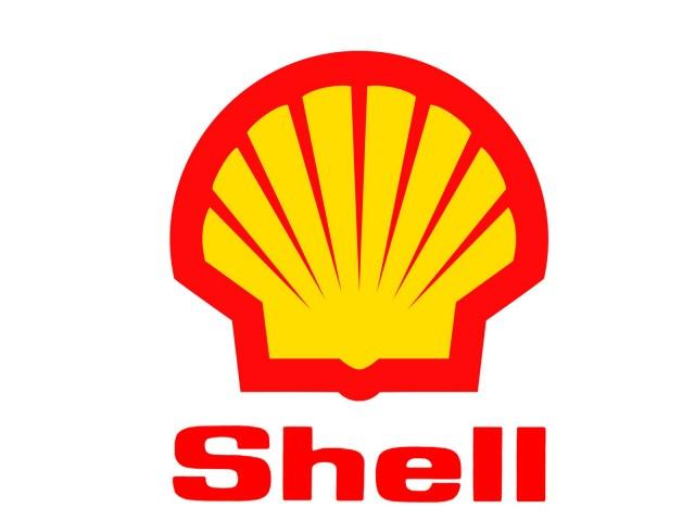 Shell, Autoshow'un ana sponsorluğunu üstlendi
