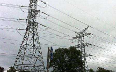 Zorlu: Bu yıl 3.9 milyar kWh elektrik satarız