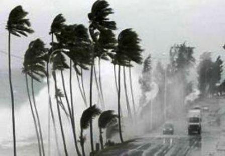 Sandy, nükleer santralleri de etkiledi