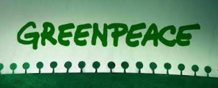 Greenpeace Türkiye eleman arıyor