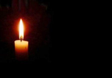 İstanbul`da elektrik kesintisi yaşanacak