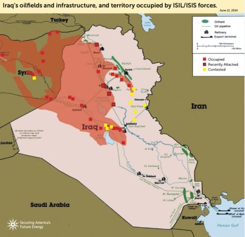 Öğütçü: TR kendini Şam ile aynı cephede bulabilir