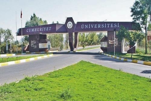 Sivas'ta doğal gaz tesisat hocası aranıyor
