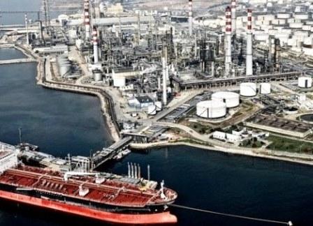 Türkiye şampiyonu enerjiden: Tüpraş