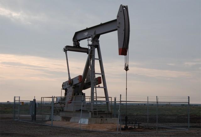 Kazakistan petrol ihracatını artırdı