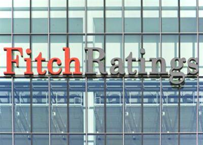 Fitch not artırdı: Türkiye `yatırım yapılabilir` ülke