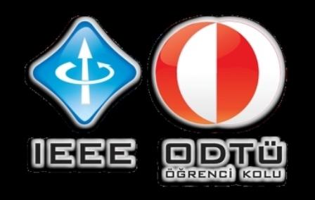 IEEE ODTÜ PES Kongresi`nin ilki gerçekleştirilecek