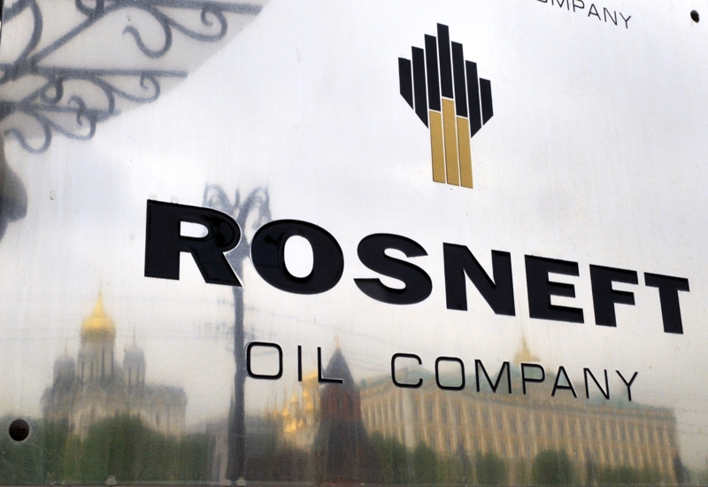 Rosneft İsviçreli sondaj ve kuyu bakım şirketini alıyor