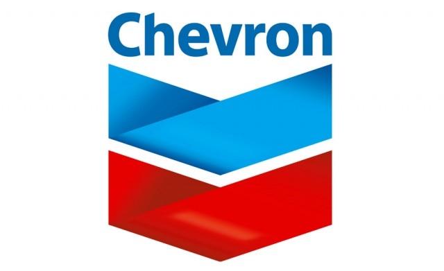 Chevron Litvanya'dan çıkıyor