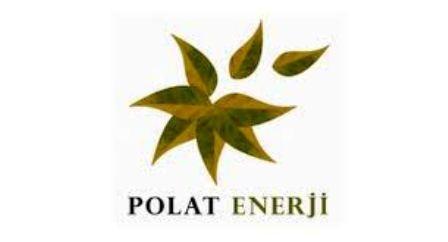 Polat Enerji güneş ve rüzgarda hedef büyüttü