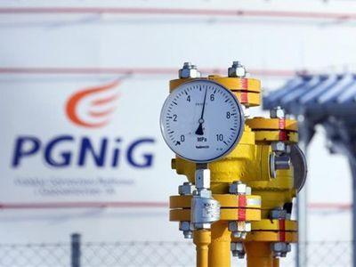 Gazprom ile PGNiG doğalgaz fiyatında anlaşmaya vardı