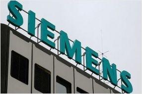 Siemens sağlık bilgi teknolojileri birimini satıyor