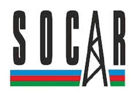 SOCAR sondaj planlarına devam ediyor