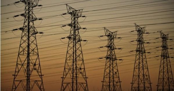 AKSA, Suriye'ye elektrik satışını uzatma kararı aldı
