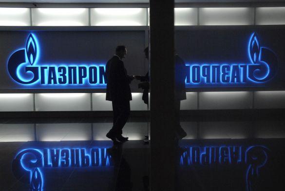 Rus enerji devi Gazprom, iç pazardaki müşterilerini kaybedebilir